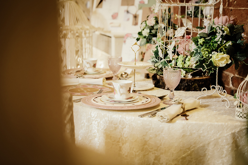 Wedding Stationery Afternoon Tea, Pink Stationery, Rustic, North Lincolnshire, Wedding Stationer, Bride Beautiful at Elsham Hall
