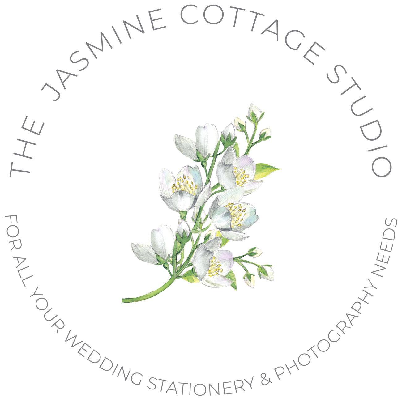 Wedding Photographer in North Lincolnshire