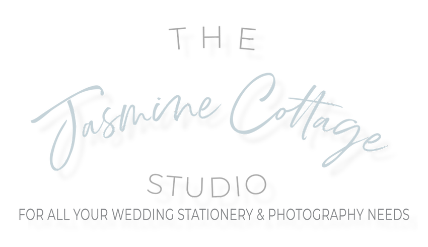 Wedding photographer in North Lincolnshire, UK wedding stationery designer